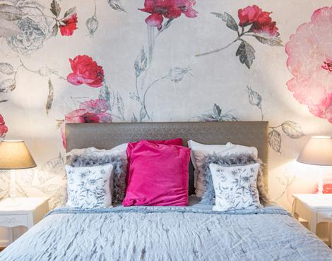 hostellerie-la-montagne-chambre-1-detail-1