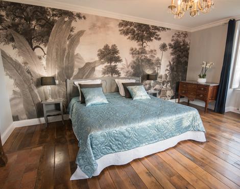 hostellerie-la-montagne-suite-7-detail-3