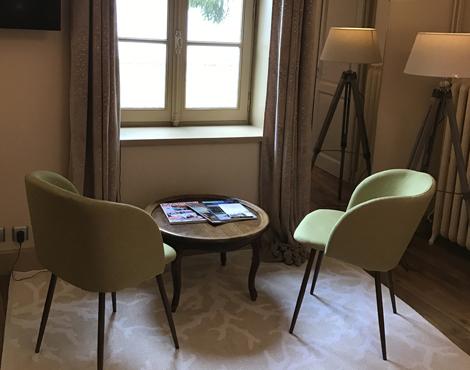 hostellerie-la-montagne-chambre-9-detail-2