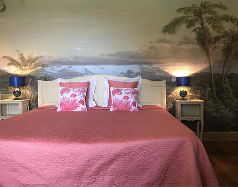 hostellerie-la-montagne-chambre-9-detail-1