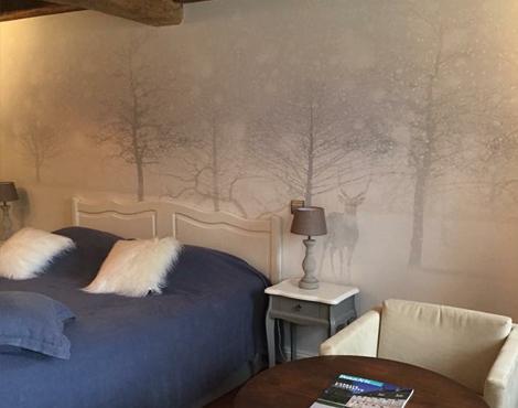 hostellerie-la-montagne-chambre-4-detail-1