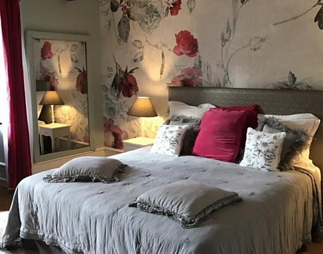 hostellerie-la-montagne-chambre-1-detail-2