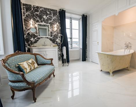 hostellerie-la-montagne-suite-7-detail-1