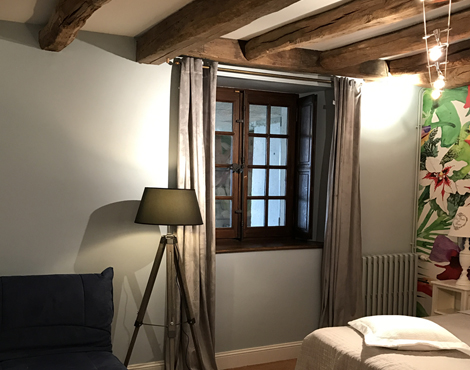 hostellerie-la-montagne-chambre-6-detail-3