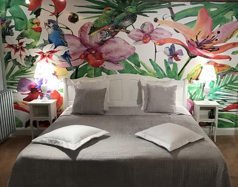 hostellerie-la-montagne-chambre-6-detail-2