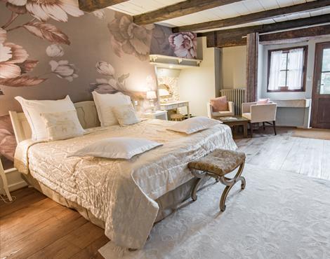 hostellerie-la-montagne-chambre-3-detail-3