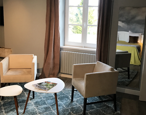 hostellerie-la-montagne-chambre-8-detail-2