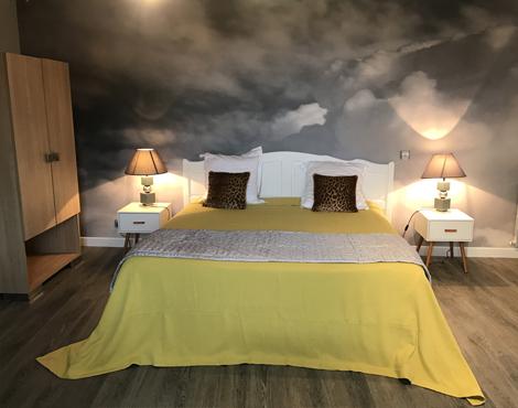 hostellerie-la-montagne-chambre-8-detail-1