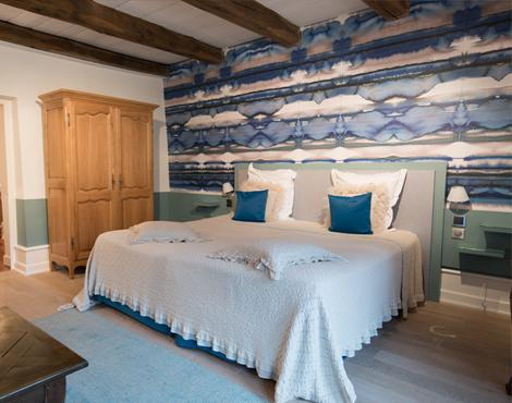 hostellerie-la-montagne-chambre-2-detail-3